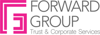 Forward Group