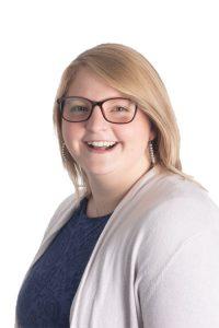Gemma Aubert
