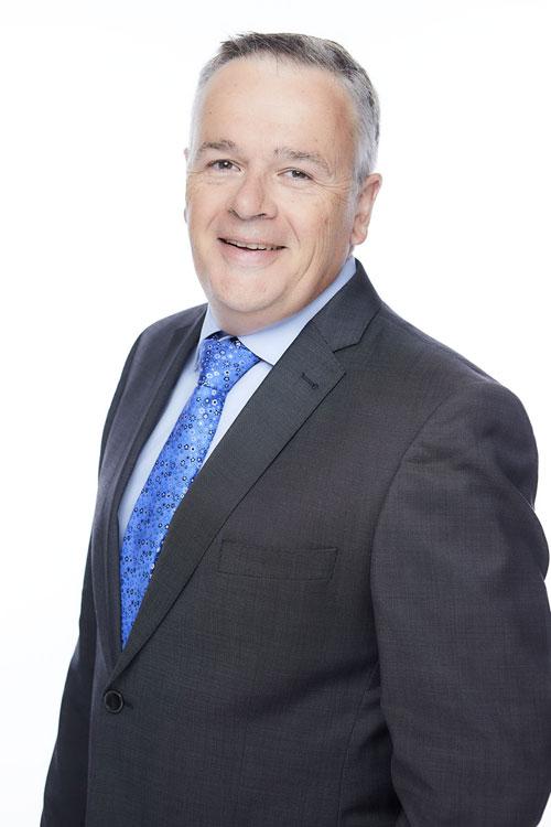 John Asplet