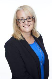 Linda Gallichan