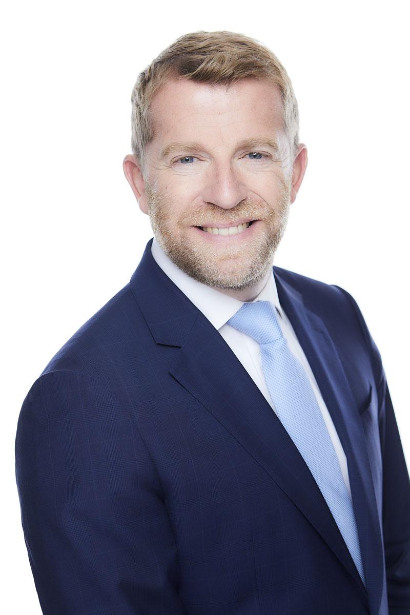 Simon Voisin