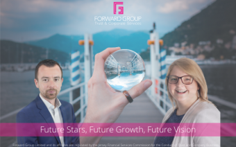 Promoting the 'Stars of the Future'