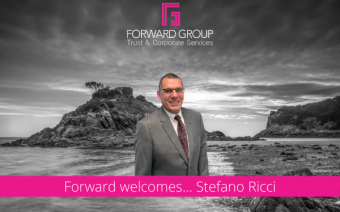 Introducing… Stefano Ricci
