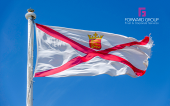 Industry News – Non-controlling Jersey settlors do not need to be declared as beneficial owners